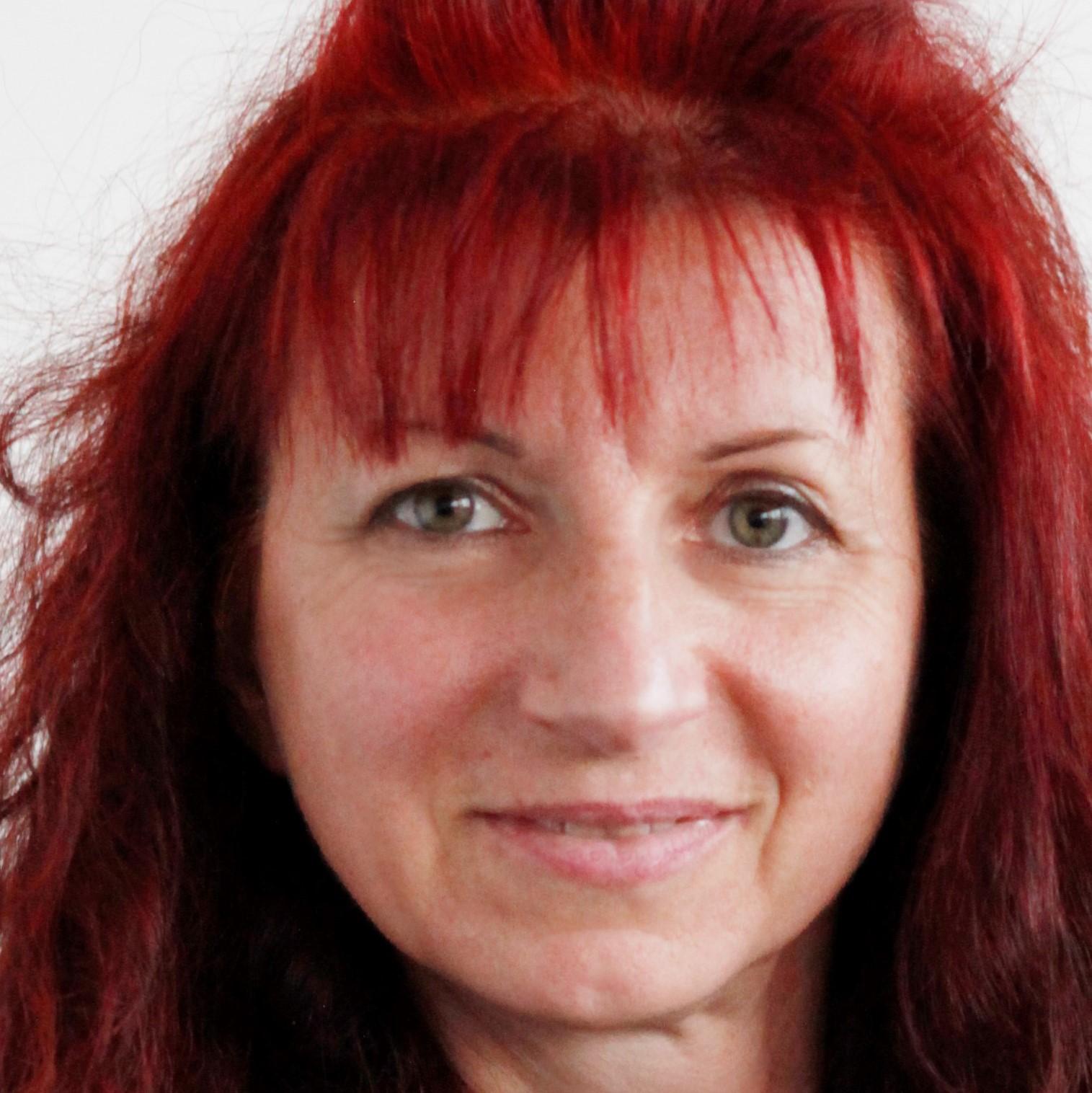 Linda Benkö