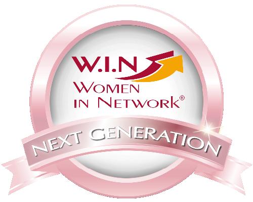 WIN Mitgliedschaft Next Generation