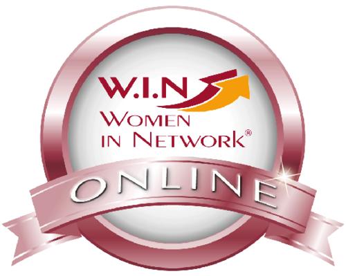 WIN Mitgliedschaft Online