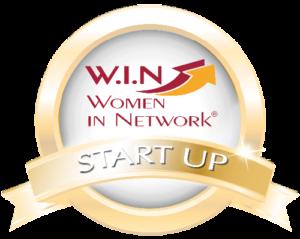 WIN Mitgliedschaft Start Up