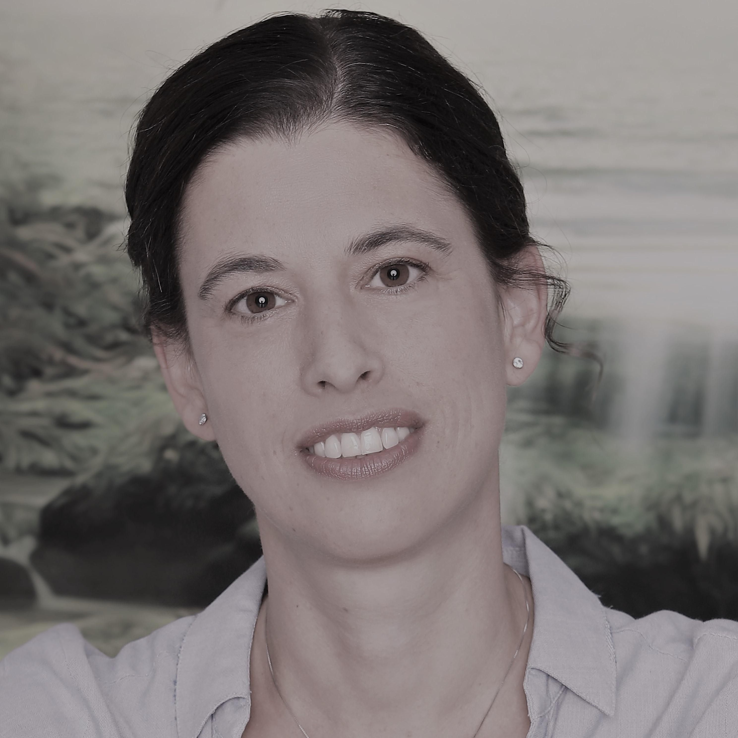 Kerstin Pendelin