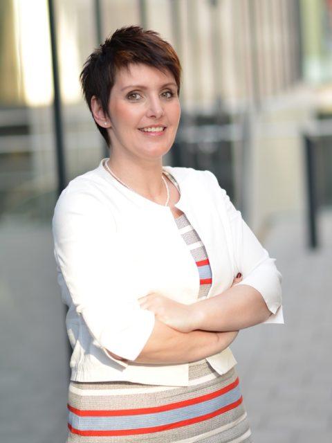 Tanja-Simone Wess
