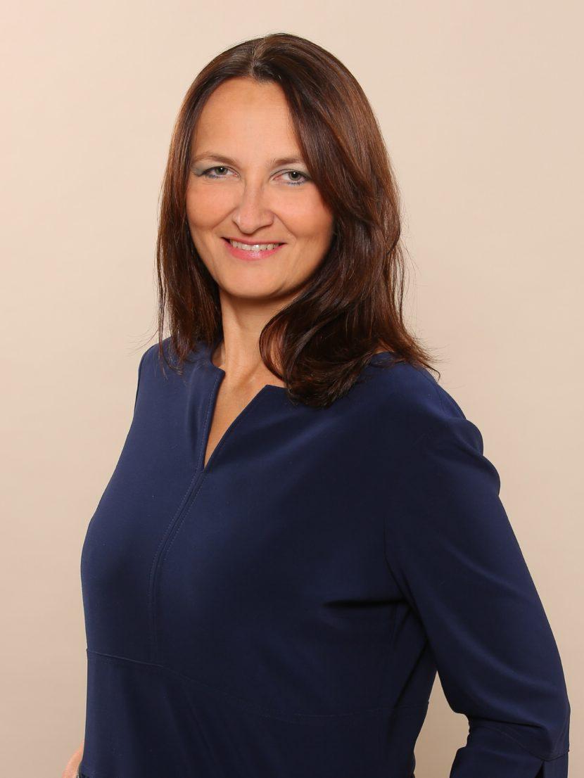 Miriam Kobela