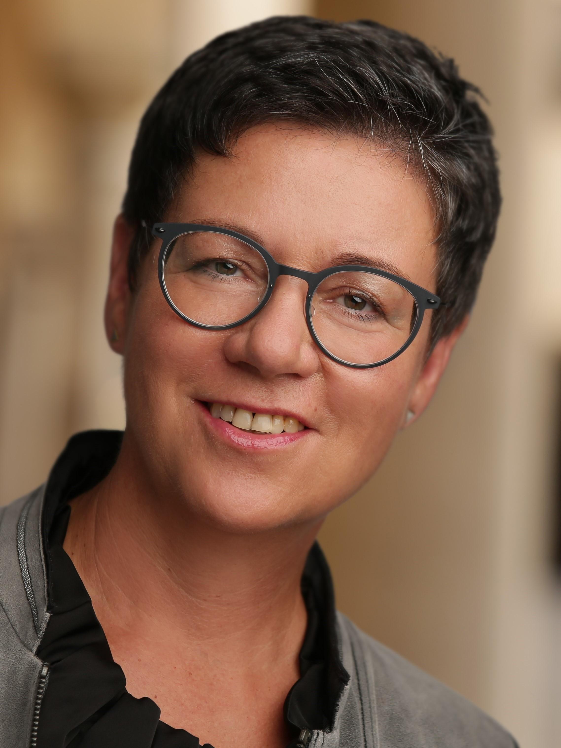 Tamara H. Theurer