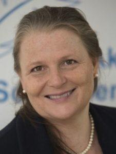 geWINnerin Eva Laspas