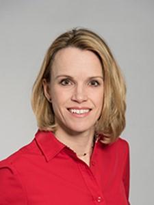 Katerina Hinrichs