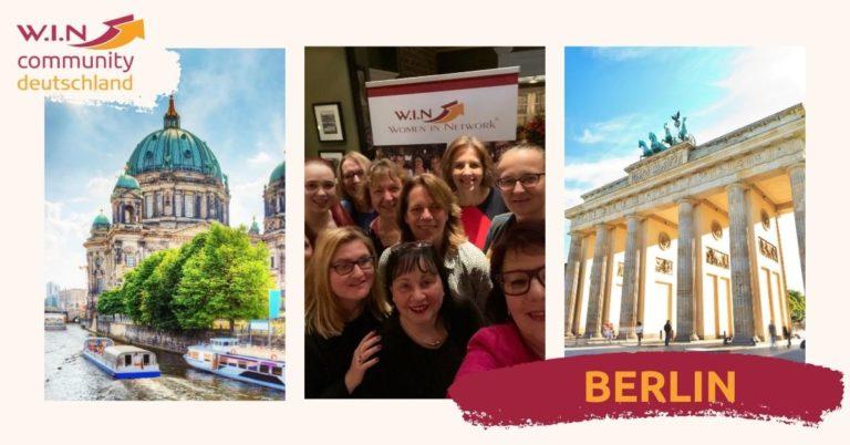 WIN-Community Berlin