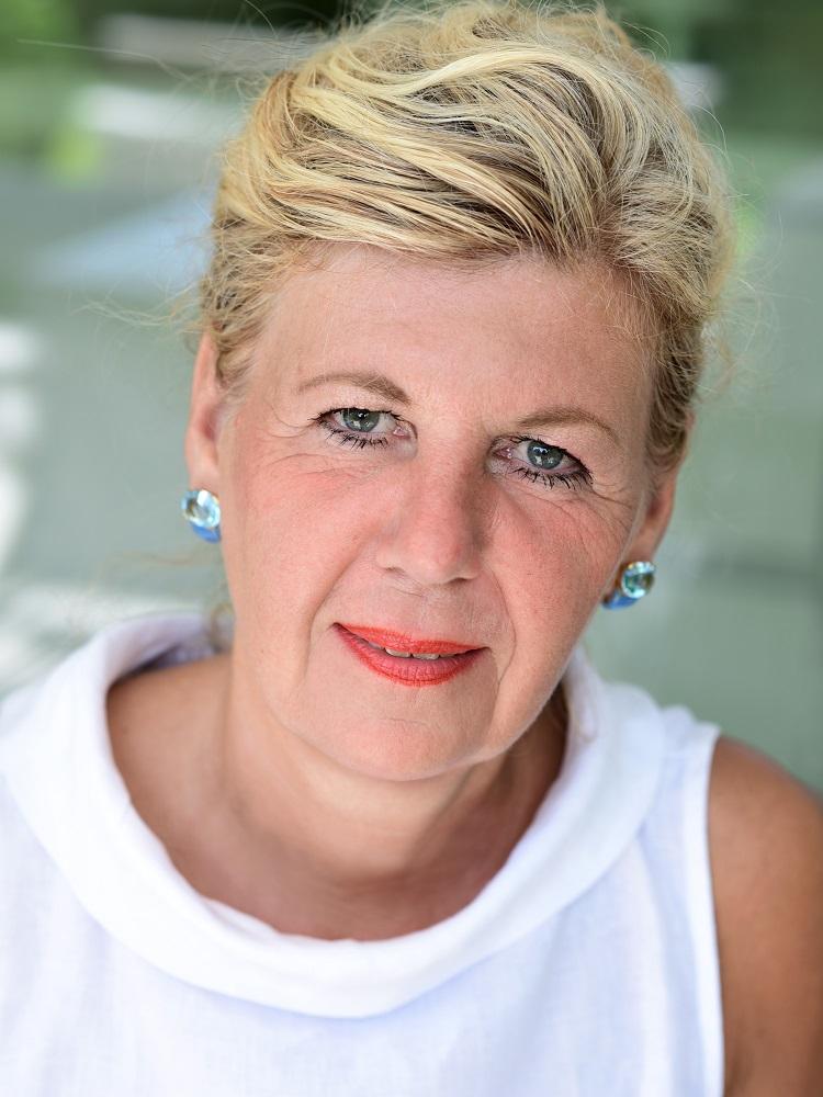 Cornelia Weninger-Wurm