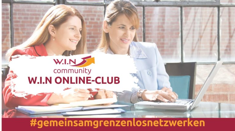 WIN Online Club