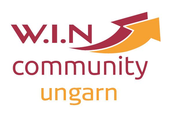 W.I.N Community Ungarn