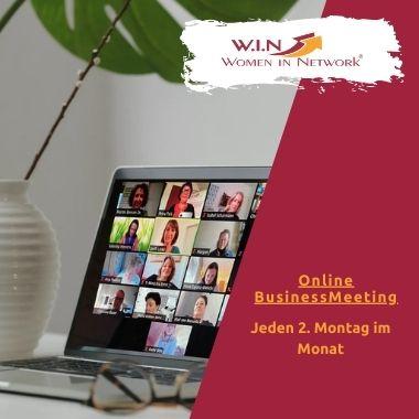 win_online_business_meeting_allgemein